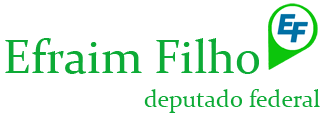 Efraim Filho